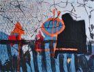 w_cindy_buzadi_black-fence_40x30