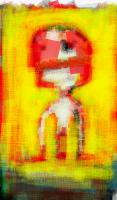 120713_132738
