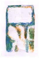 image-0134