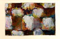 frame0015