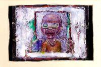 frame0039