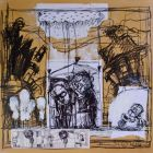 w_bill_buzadi_the-whole-story_24x24