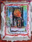 w_bill_buzadi_cave-painting_18x24-jpg