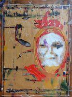 paintings-012